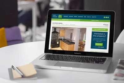 Mint Homes Property Details