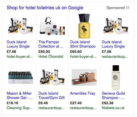 a-digital-google-shopping-campaign.jpg#a