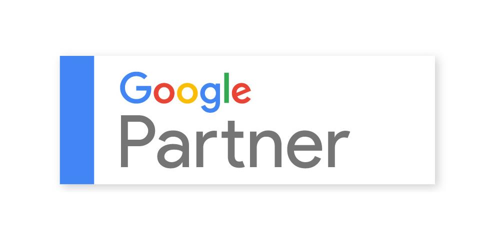 google-partner-a-digital-kendal.jpg#asse