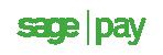 SagePay Partner logo