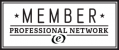 ExpressionEngine Pro Network logo